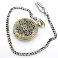best mechanical pocket watches uk uk delivery on best cheap mechanical pocket watches for men 17 diamond movement special design case mixed lot 54 styles best pocket watches store