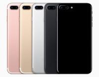 goophone i7 plus 5. 5inch 4. 7inch octa core MTK6592 64bit 3GB...