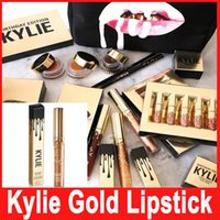 Kylie Jenner Kit Limited Birthday Edition Kylie Matte liquid...