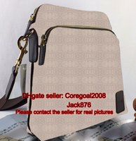 black beige blue low price high quality beige pvc 854364 sho...