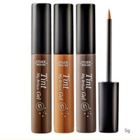 Fashion New Etude House Tint My Brows Gel 5g - Korea Costmeti...