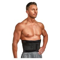 Vshape trainer Waist Trimmer Ab Belt for Weight Loss Stomach...