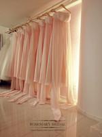 Convertible Dresses 2016 Real Image bridesmaid Dress chiffon...