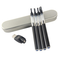 vape pen cartridge kit black Bud Diamond O pen Kits Tin Pack...