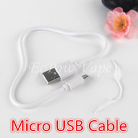 Ecigarette eGo USB Cables 5 Pin USB Charger Cheapest Price F...