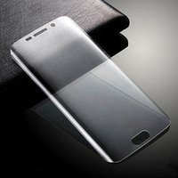 3D Full Cover Curved Surface Screen Protector PET Film Guard...