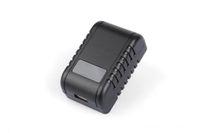 1080P HD Plug Charger Wifi IP Hidden Camera Socket Camera Wi...
