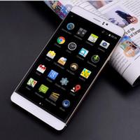 Original JIAKE M8 Android 5. 1 6. 0 inch 3G Smartphone MTK6580...