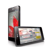 Original LG E975 F180 4.7