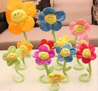 Fashion Hot Curtain Fermoirs Clip Buckle Flexible Curtain Tieback Holdback Holder Cute Cartoon Flower