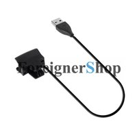 2000 pcs 30cm Charging Cable Charger Power Adapter Dock Crad...