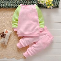 2016 chidlren set clothing set, for spring and autumn suitab...