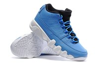 New Fashion Mens Shoes 2016 Luxury Basketball Shoes Sneakers...