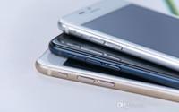i6S i6 plus real fingerpint 5. 5 4. 7 inch octa core 3GB RAM+ 1...