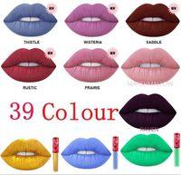 High quality Lime Crime Velvetine Liquid Matte Lipstick in R...