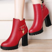 New Arrival Quality Assurance Women Wedding Shoes Sexy High ...