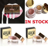 Kylie Jenner Birthday Editon Kylie Cosmetics Creme Shadow Co...