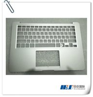 Wholesale and retail NEW Original Laptop 2013- 2015 Year for ...
