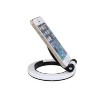 Cellphones holder stands for all smartphone table stand for ...