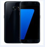 Край G9350 Смартфон изогнутый экран MTK6592 окта Ядро 3G RAM + 64G 64Bit 4G LTE 5.5inch Android 6.0 Dual SIM разблокирована сотовый телефон