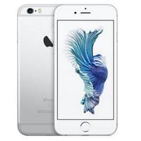 Новый 64GB Apple IPhone 6s Plus ОС IOS 10 3D сенсорный 5,5-дюймовый Retina HD 1920 * 1080 Сенсорный сканер отпечатков пальцев ID FaceTime Apple, Pay 4G LTE смартфон