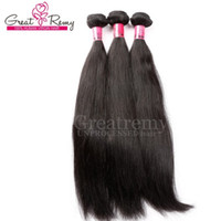 100% temple virgin indian hair cheap bundles of wet and wavy...