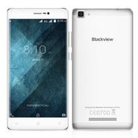 Blackview A8 Max 4G 5,5