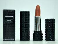 Special offer! High quality! HOT Makeup Studded Kiss Matte L...