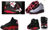 New basket ball shoes Retro 13 Shoes Basketball shoes Men Ba...
