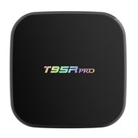 T95R PRO Amlogic S912 Android TV Box Octa core 2G+ 8G Android...