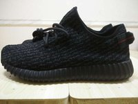 (Pirate Black)Sneaker Newest Designed Shoes, Boost 350 Shoe A...