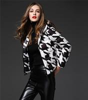2016 glossy parka women jackets duck down coats Female Cloth...