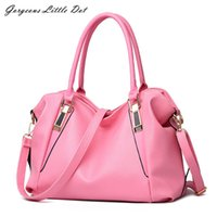 Direct Selling Quality Assurance 2016 Fashion New Women Bag ...
