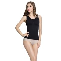 Seamless Genie Cami Shaper The Ultimate 3 IN 1 Garment Super...
