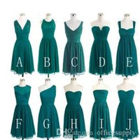 Bridesmaid Dresses Under 50 UK | Free UK Delivery on Bridesmaid ...