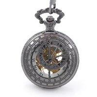best mechanical pocket watches uk uk delivery on best cheap mechanical pocket watch for diamond profiling hulf hunter mixed lot 54 styles best pocket watches for men