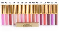 Free Shipping! 48 Pieces Lot Lipstick New Makeup Lipsticks M...