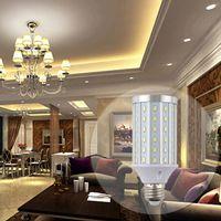 SMD 5730 LED Light Warm White E27 LED Bulbs 5W 10W 15W 3000 ...
