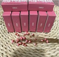 2016 precio barato Kylie edición limitada SONRISA Lip Kit de Mate Liquid Lipstick Lápiz Delineador de labios y de DHL