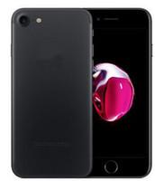 Goophone 4.7inch 1: 1 i7 MTK6580 Quad Core Android 512M RAM 8GB ROM Показать поддельные окта Ядро Wi-Fi Bluetooth GPS 2G разблокированный смартфон