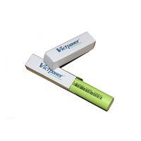 150pcs / серия аккумулятор батареи Rechargable литий-ионный аккумулятор 18650 2600mAh 3.7V 18650SK 18650 лития 18650