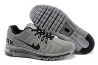 2013 Maxes Running Shoes Women' s Men' s Sports Snea...