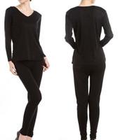 Wholesale Silk Long Underwear - Buy Cheap Silk Long Underwear from ...