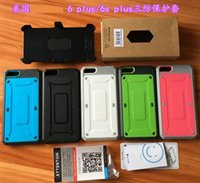 Unicorn Beetle PRO Serious Robot Case Supcase for iphone 6 6...