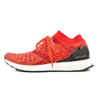 2016 Ultra Boost Uncaged Edition no frame sheet bundle foot ...