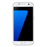 New Goophone S7 Edge 1: 1 cellphone 5. 5 inch curved screen MT...