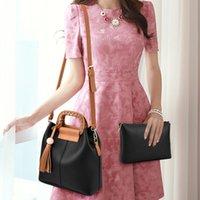Hot Sale New Arrival Woman Fashion Shoulder Bags Cross Body ...