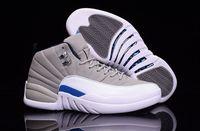 Classic Basketball Shoes For Men Designer Men Sneakers 2016 ...