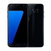 Best price goophone Copy S7 edge 64bit Dual core show 4G 3GB...