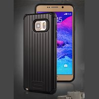 2016 New Cell Phone Case for Samsung Galaxy Note 7 S7 S6 edg...